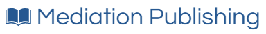 Mediation Publishing Logo